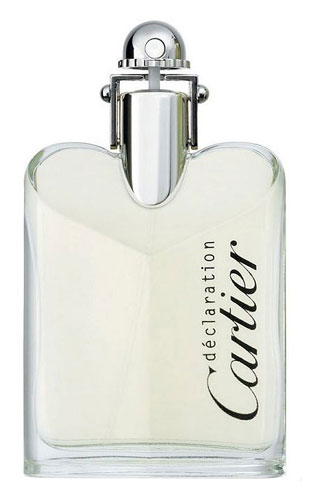 Cartier Declaration - voda po holení 50 ml