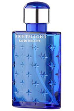 Joop Nightflight - voda po holení 75 ml