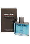 Police Original - voda po holení 50 ml