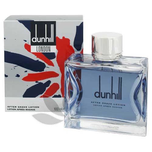 Dunhill London - voda po holení 100 ml